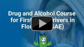 Drug and Alcohol Course
