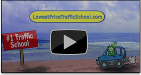 Video Florida Traffic School
