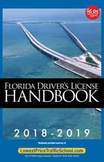 tennessee driver license manual 2015