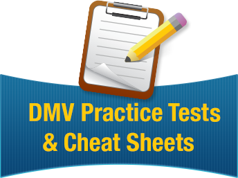 Ohio BMV Practice Test - Driver's Ed Study Guides - Online Resources